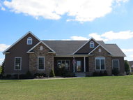 1639 Eagle Creek South Marion OH, 43302