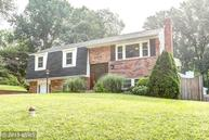 1199 Highview Drive Annapolis MD, 21409