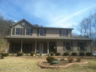 596 Pine Valley Ct Lebanon Junction KY, 40150