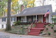 35 Tannery Road North Westminster MD, 21157