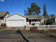 31323 Nw Cottage St North Plains OR, 97133