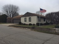880 S. Main Street Upland IN, 46989