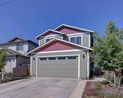 7581 24th Street White City OR, 97503