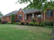 136 Forest Dr Martin TN, 38237