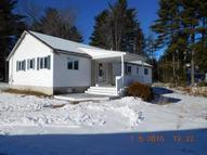 281 Route 153 Middleton NH, 03887