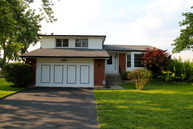 554 Buckingham Way Bolingbrook IL, 60440