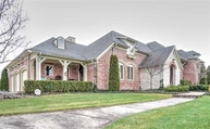51302 Shannon Brook Ct Granger IN, 46530