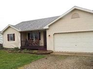 190 Finland Drive Eaton OH, 45320