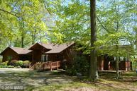 22484 Goose Hollow Drive Chestertown MD, 21620