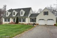6079 Franklin Gibson Road Tracys Landing MD, 20779