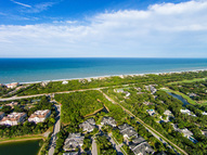 Tbd Highway A1a Vero Beach FL, 32963