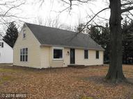 6 Colonial Court Easton MD, 21601