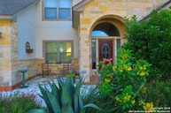 212 Leather Leaf Boerne TX, 78006