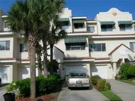 4626 Mirabella Court St Pete Beach FL, 33706