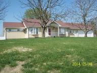 554 West 15th St Horton KS, 66439