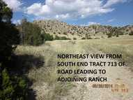 Tract 712 Big Davis Road Three Forks MT, 59752
