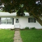 303 N Washington St Viola WI, 54664