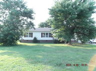 207 Francktown Road Richlands NC, 28574