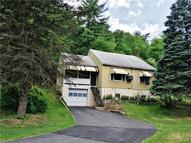 3350 Forest Inn Road Palmerton PA, 18071