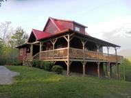 200 Lower Smithfield Rd 649 Tellico Plains TN, 37385