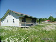 1418 State Route 85 E Centertown KY, 42328