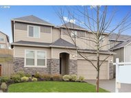 14801 Sw Mulberry Dr Tigard OR, 97224