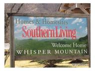 381 Whisper Mountain Drive Lot 44 Leicester NC, 28748