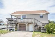 4718 S Pamlico Way Lot 101 Nags Head NC, 27959