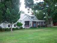 1167 Haley (Farm Listing) Rd 1 Shelbyville KY, 40065