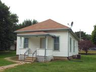 306 Des Moines Street Shelby IA, 51570