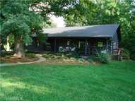 457 Snead Road Stoneville NC, 27048