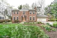 7832 Rydal Terrace Rockville MD, 20855