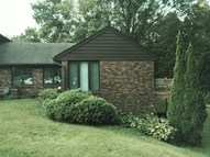 3427 Twin Ridge Rockford IL, 61109