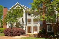 1041 Wirewood Drive Unit 301 Raleigh NC, 27605