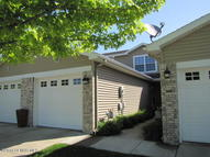 3068 River Falls Court Nw Rochester MN, 55901