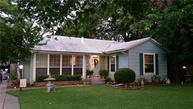 635 Pecan Avenue Wills Point TX, 75169