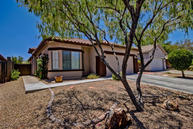 40733 N Territory Trail Anthem AZ, 85086