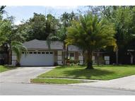 1676 Bomi Circle Winter Park FL, 32792