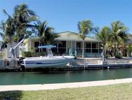 29641-29643 Constitution Ave Big Pine Key FL, 33043