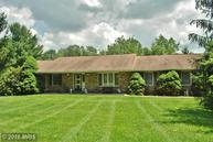 1823 Emory Road Reisterstown MD, 21136