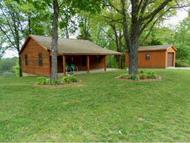 4902 State Highway 13 Lampe MO, 65681