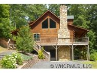 124 Whispering Pine Lane Burnsville NC, 28714