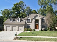 452 Sycamore Ridge Ct. Avon IN, 46123