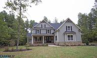 Lot 4 Meadow Brook Ln Troy VA, 22974
