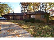 5857 Woodhill St Perry OH, 44081