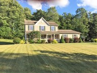 1708 Rodgers Ave Cresson PA, 16630