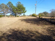 0 Tract 57-C Carriere MS, 39426