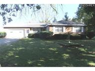 8327 Norwalk Rd Litchfield OH, 44253