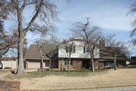 3712 Twisted Oak Woodward OK, 73801