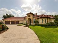 310 Courtnees Way Georgetown TX, 78626